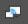 WirelessMedia_tray_icon_Windows